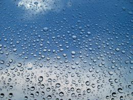 Water water drops window panes skyscapes wallpaper | 1600x1200 1202