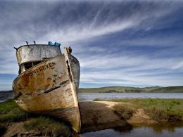 Point Reyes wallpapers | Point Reyes stock photos 892