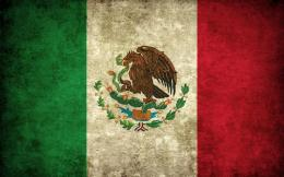 Mexican Flag Grunge HD | 1080p Wallpapers com 1976