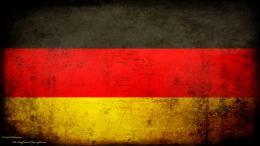 Flag German Grunge Cool Art HD Wallpaper #5120 Wallpaper 510