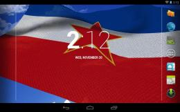 SFRY Flag Live WallpaperAndroid Apps on Google Play 1719