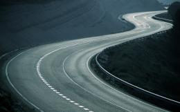 Landscapes roads zig zag wallpaper | 1920x1200 | 9181 | WallpaperUP 1459