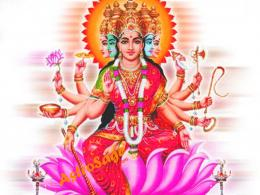 goddess lakshmi wallpaper iphone wallpapers mobile phone wallpapers 1247