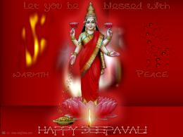 Diwali Wallpapers: Free Diwali Wallpapers 796