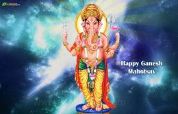 Wallpapers Backgrounds Most Beautiful Gods Goddesses Free Wallpapers 1655