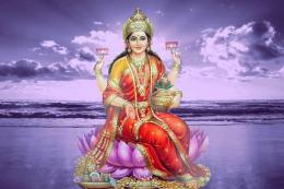 Goddess Laxmi Wallpaper, images, photos, picture download free 1419
