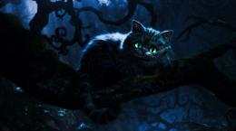 cheshire cat 2010 wallpapers by ksouth fan art wallpaper movies tv rar 724
