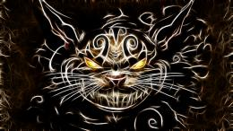 Cheshire Cat – Creepypasta Wiki 1068