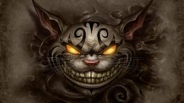 cats cheshire cat desktop wallpaper download cats cheshire cat 1426