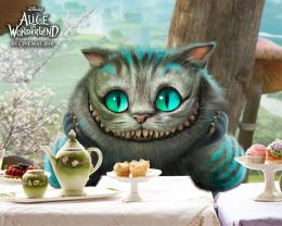 The Cheshire Cat images Cheshire cat HD wallpaper and background 161