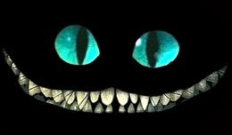 cheshire cat wallpaper 2010 by XXborn4thisXX on DeviantArt 755