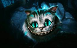 Cool Cheshire Cat Wallpaper 1920x1200PX ~ Cheshire Cat Wallpaper 679