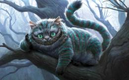 Free Cheshire Cat Wallpapers Download | Wallpapers, Backgrounds 430