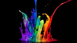 Splash Wallpaper Free Downloads #3323 Wallpaper | Cool Walldiskpaper 1650