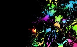 Colorful Abstract Wallpapers 642
