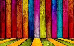 Colorful cool wallpaper WallpapersHD Wallpapers 84959 696