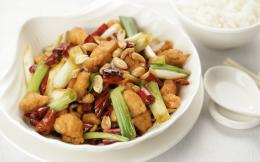 Delicious Chinese Food Wallpaper HD 19 High Resolution Wallpaper Full 897