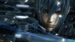 final fantasy hd wallpapers 361