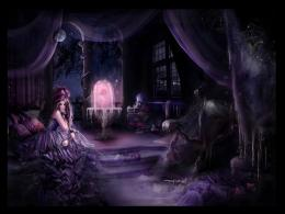 belle? is that you? Wallpaper Background   26672 1009