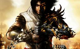 Prince of Persia fantasy movies wallpaper | 1680x1050 | 38887 1660