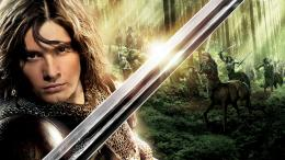 CHRONICLES OF NARNIA PRINCE CASPIAN fantasy g wallpaper | 1920x1080 687
