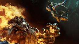 Prince of Persia wallpapers and imageswallpapers, pictures, photos 706