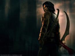 wallpaper prince of persia warrior within 07 1600 1631