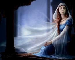 Fantasy Girls Wallpapers Gallery 04   Most Beautiful Free Wallpapers 366