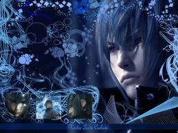 Noctis: the night prince final fantasy HD Wallpaper 935
