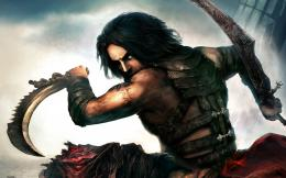 Prince Of Persia Warrior Within Free Download 487