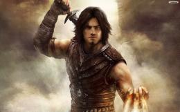 Prince of Persia Wallpaperwallpaper,wallpapers,free wallpaper 1989