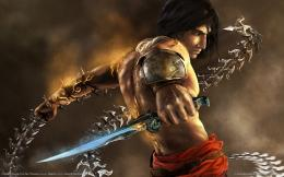 wallpaper prince of persia the two thrones 12 1680x1050 138