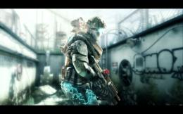 Ghost Recon Future Soldier wp by igotgame1075 on DeviantArt 104