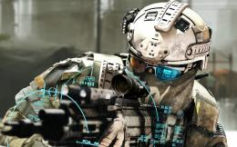 Ghost Recon Future Soldier 2012 Wallpapers | HD Wallpapers 491