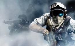wallpapers: Ghost Recon Future Soldier Game Wallpapers 1336