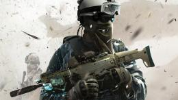 ghost recon ghost recon future soldier Wallpaper –Free Wallpapers 1730