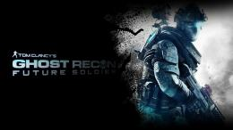 Ghost Recon Future Soldier Hd WallpapersGamesCay 574