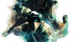 Ghost Recon Future Soldier wallpaperForWallpaper com 1750