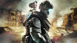 Tom Clancy\'s Ghost Recon Future Soldier Wallpapers | HD Wallpapers 116