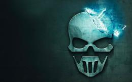 the Ghost Recon Future Soldier Wallpaper, Ghost Recon Future Soldier 462