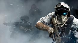 Tag: Ghost Recon:Future Soldier, HD Wallpapers, exquisite, Latest 219