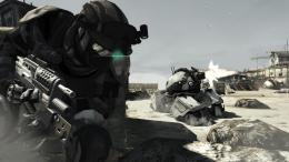 Ghost Recon: Future Soldier Wallpaper9 1482