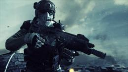 Ghost Recon Future Soldier Game Wallpapers, GhostRecon Future Soldier 559