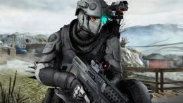 Ghost Recon Future Soldier Wallpaper 4 1571