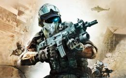ghost recon future soldier wallpaper hd 1626