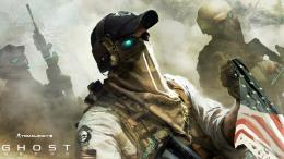 ghost recon future soldier 2 by darkapp fan art wallpaper games 2012 1338