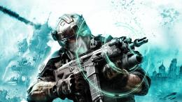 Ghost Recon Future Soldier wallpaper 239638 447