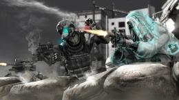 Ghost Recon Future Soldier Game Wallpapers, GhostRecon Future Soldier 726