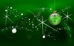 christmas, wallpapers, frankief, green, art, 3apopular, boost 525