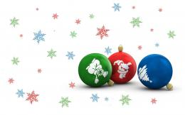 Christmas Theme for Windows 7 – HD Wallpapers Christmas Theme for 1497